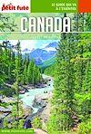 Télécharger le livre :  CANADA 2020 Carnet Petit Futé