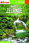 Télécharger le livre :  NOUVELLE ZÉLANDE 2020 Carnet Petit Futé