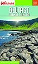 Télécharger le livre : BELFAST - IRLANDE DU NORD 2020/2021 Petit Futé