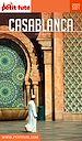 Télécharger le livre : CASABLANCA 2020 Petit Futé