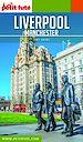 Télécharger le livre : LIVERPOOL / MANCHESTER 2020/2021 Petit Futé