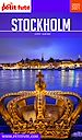 Télécharger le livre : STOCKHOLM 2020/2021 Petit Futé