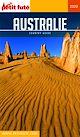 Télécharger le livre : AUSTRALIE 2020 Petit Futé