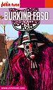 Télécharger le livre : BURKINA FASO 2020 Petit Futé