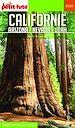 Télécharger le livre : CALIFORNIE 2020 Petit Futé
