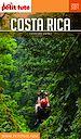 Télécharger le livre : COSTA RICA 2020/2021 Petit Futé
