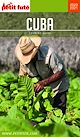 Télécharger le livre : CUBA 2020/2021 Petit Futé
