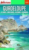 Télécharger le livre :  GUADELOUPE 2020 Petit Futé