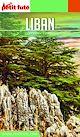 Télécharger le livre : LIBAN 2020 Petit Futé