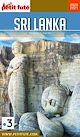 Télécharger le livre : SRI LANKA 2020/2021 Petit Futé