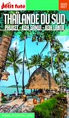 Télécharger le livre :  THAÏLANDE SUD 2020/2021 Petit Futé