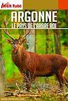Télécharger le livre :  ARGONNE 2020 Carnet Petit Futé