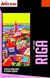 Télécharger le livre :  RIGA CITY TRIP 2020 City trip Petit Futé