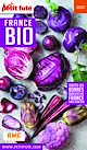 Télécharger le livre : FRANCE BIO 2020 Petit Futé