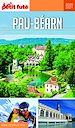 Télécharger le livre : PAU - BEARN 2020 Petit Futé