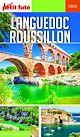 Télécharger le livre : LANGUEDOC ROUSSILLON 2020 Petit Futé
