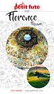 Télécharger le livre : FLORENCE - TOSCANE 2020 Petit Futé