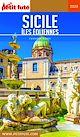Télécharger le livre : SICILE 2020 Petit Futé