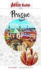 Télécharger le livre : PRAGUE 2020 Petit Futé