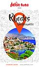 Télécharger le livre : RHODES / DODÉCANÈSE 2020/2021 Petit Futé