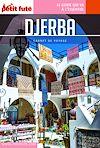 Télécharger le livre :  DJERBA 2021/2022 Carnet Petit Futé