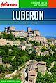 Télécharger le livre : LUBÉRON 2020 Carnet Petit Futé