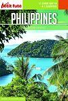 Télécharger le livre :  PHILIPPINES 2020 Carnet Petit Futé