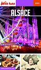 Télécharger le livre : ALSACE 2020 Petit Futé