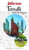 Télécharger le livre :  TORONTO 2020 Petit Futé