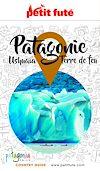 Télécharger le livre :  PATAGONIE 2021/2022 Petit Futé