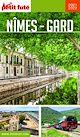 Télécharger le livre : NÎMES - GARD 2020 Petit Futé