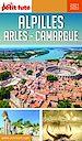 Télécharger le livre : ALPILLES - CAMARGUE - ARLES 2020 Petit Futé