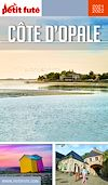 Télécharger le livre :  CÔTE D'OPALE / BAIE DE SOMME 2020 Petit Futé