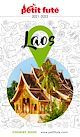 Télécharger le livre : LAOS 2021/2022 Petit Futé