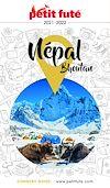 Télécharger le livre :  NÉPAL - BHOUTAN 2020 Petit Futé