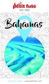 Télécharger le livre :  BAHAMAS 2021/2022 Petit Futé