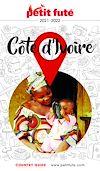 Télécharger le livre :  CÔTE D'IVOIRE 2021/2022 Petit Futé