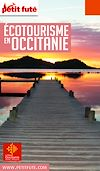 Télécharger le livre :  ECOTOURISME EN OCCITANIE 2020 Petit Futé