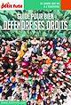 Télécharger le livre : DÉFENSEUR DES DROITS 0 Petit Futé