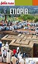 Télécharger le livre : ETIOPIA (ESPAGNOL) 2020/2021 Petit Futé
