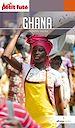Télécharger le livre : GHANA (ESPAGNOL) 2020/2021 Petit Futé