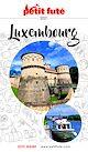 Télécharger le livre : LUXEMBOURG 2021 Petit Futé