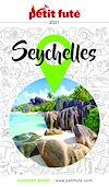 Télécharger le livre :  SEYCHELLES 2021 Petit Futé