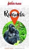 Télécharger le livre :  RWANDA 2021/2022 Petit Futé