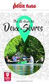 Télécharger le livre :  UN ÉTÉ DANS LES DEUX-SÈVRES 2020 Petit Futé