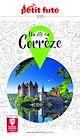 Télécharger le livre : UN ÉTÉ EN CORRÈZE 2020 Petit Futé