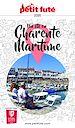 Télécharger le livre : UN ÉTÉ EN CHARENTE-MARITIME 2020/2021 Petit Futé