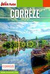 Télécharger le livre :  CORRÈZE 2021/2022 Carnet Petit Futé