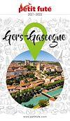 Télécharger le livre :  GERS GASCOGNE 2021 Petit Futé