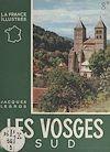 Télécharger le livre :  Les Vosges : Sud